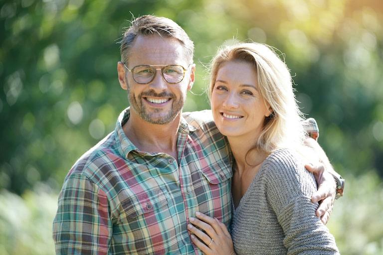 Paartherapie Eheberatung Paarseminare Kiel