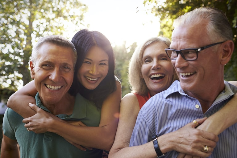 Paartherapie Kiel Paargruppe Paarseminare