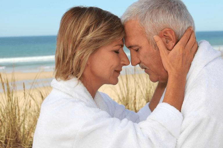 Paartherapie Kiel Paargruppe und Paarseminare