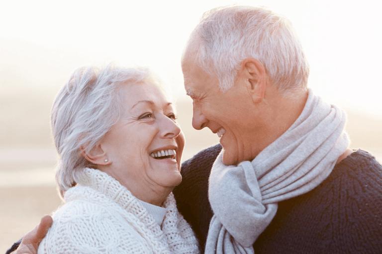 Paxis Paartherapie Eheberatung Paarseminare Kiel