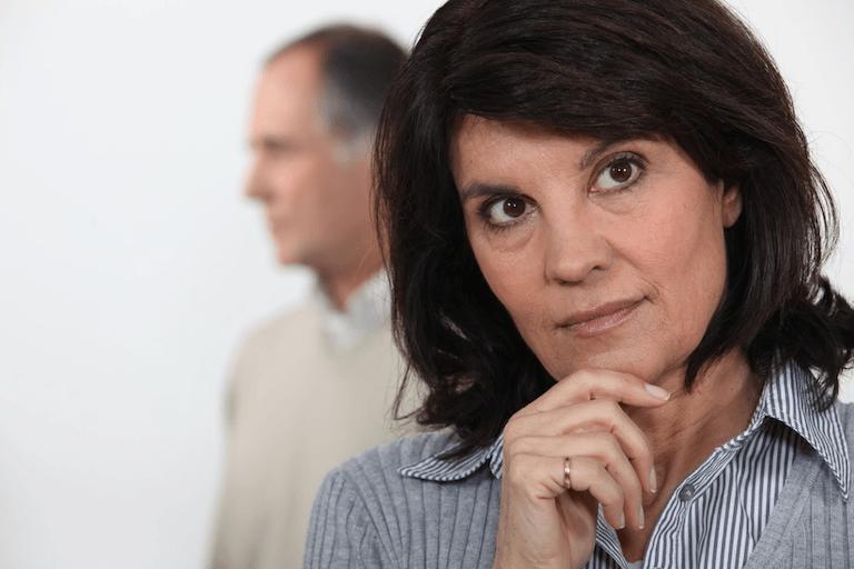 Paartherapie Trennungsberatung Paarseminare Kiel