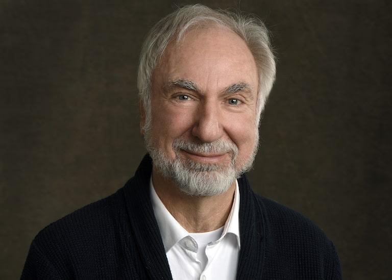 Dr. Michael Smyrka - Psychotherapie Traumatherapie Paartherapie Kiel