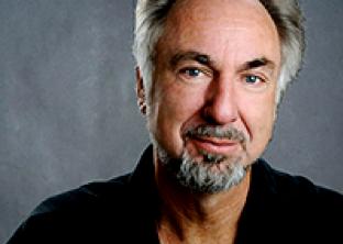 Dr. Michael Smyrka – Traumatherapeut